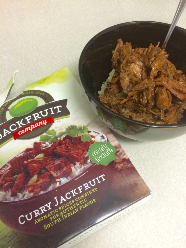 vegan, jackfruit, jackfruit company