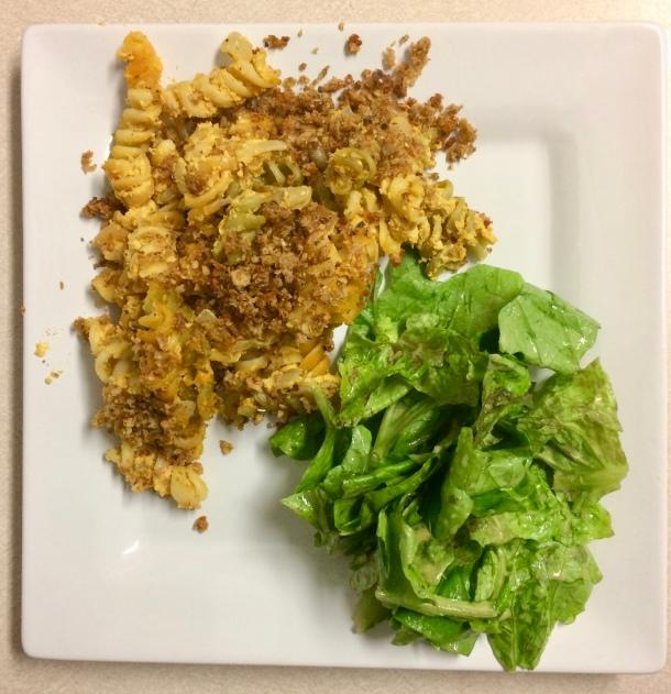 vegan, vegan recipes, veganomicon, isa chandra moskowitz, vegan mofo, vegan mofo 2016, pumpkin recipe, pumpkin ziti
