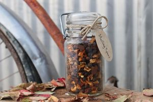 mulling_spices
